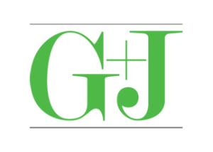 GuJ_PM_Logo_03
