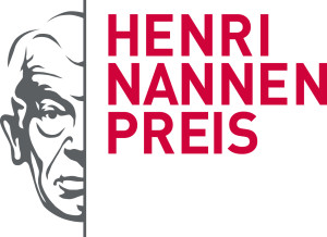 HNP_logo_2c-RGB