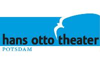 HOTheater_logo_2011
