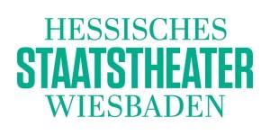 HSW_Logo_gruen