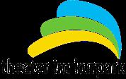 Logo_tik_rgb