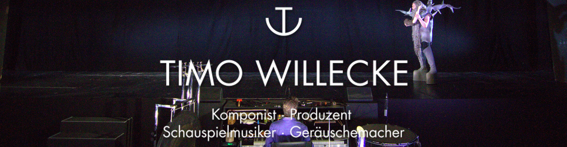 Timo Willecke