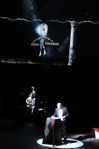Henri Nannen Preis 2014