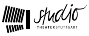 studtio_theater_logo