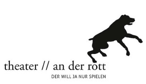 vh_kultur_theater-an-der-rott_002